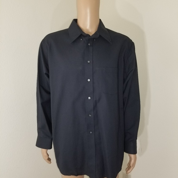Clothing, Shoes & Accessories Bill Blass Mens Sz 2xl Polo Shirt Online Discount Polos